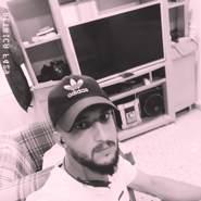 adddy165's profile photo