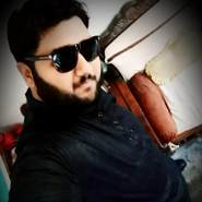 umarj149's profile photo
