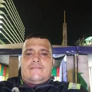 ludwigj's profile photo