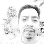 edgar1551_2's profile photo