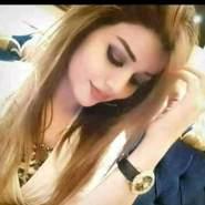 dohad403's profile photo