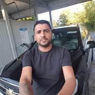 gezosezi's profile photo