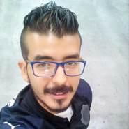 luism28411's profile photo