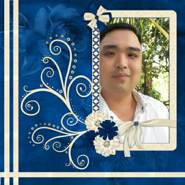thangt100's profile photo