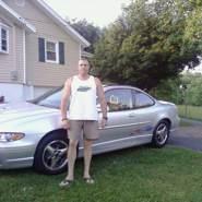 smith4531's profile photo