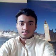 yashd8743's profile photo