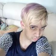 croixb's profile photo