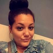 lovlyn4's profile photo