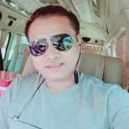 user_fnhmv3106's profile photo