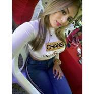 lorenamarquez7's profile photo