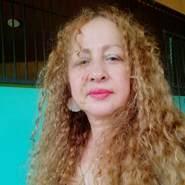 vilmarivera7's profile photo