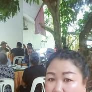 user_zh937's profile photo
