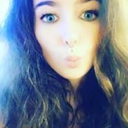 user_fhl3805's profile photo