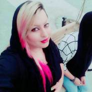 ailar_lady's profile photo