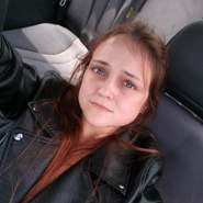 kaylakasper's profile photo