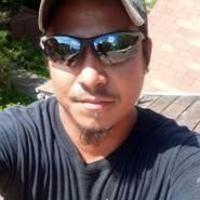 crisantoc8's profile photo