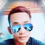 irrfaan's profile photo
