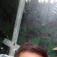 agusl253's profile photo