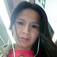 legonfer's profile photo