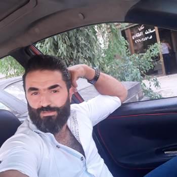 yamens6_Halab_Single_Male