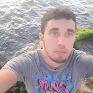 happyh89's profile photo