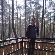 putrabontot9's profile photo