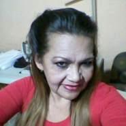 nicolcabral's profile photo