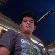viv8292's profile photo