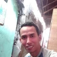 batis569's profile photo