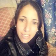 silvia1042's profile photo