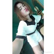 user_ncq1940's profile photo