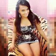 victoria1570's profile photo