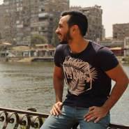 mostafae1156's profile photo