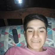 gonzalos183's profile photo