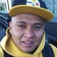 manuelc1320's profile photo