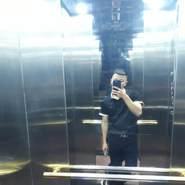 nghial83's profile photo