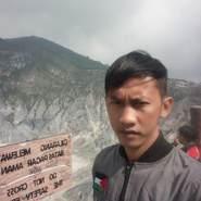 user_qtr06's profile photo