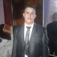 user_vhmbl2658's profile photo