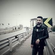 adema3106's profile photo