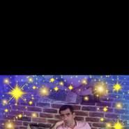 yasin163's profile photo