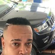 elvis1345's profile photo
