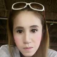 user_wlp164's profile photo