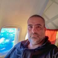 pedrofj's profile photo