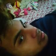 matheusf572's profile photo