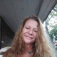 judyh326's profile photo
