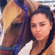 coramaia's profile photo