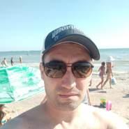 alexandru625's profile photo