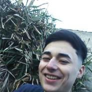 franciscod993's profile photo