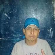 joseb290's profile photo