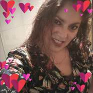 orietaguajardog's profile photo